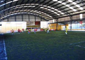 futebol-3