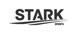 logo-starksports-final-pp
